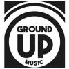 Ground Up Music