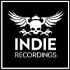 Indie Recordings