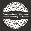 International Anthem Recording Co.
