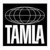 Tamla