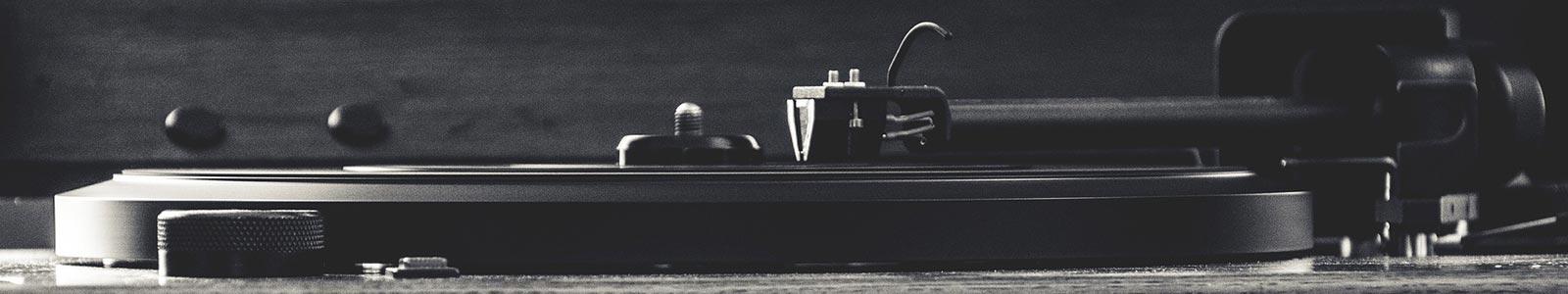 Phonorium Music