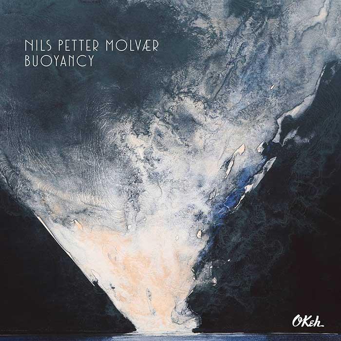 Buoyancy - Nils Peter Molvaer