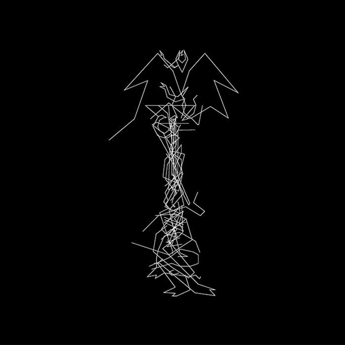 Garden Of Delete - Oneohtrix Point Never