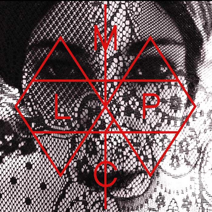 La mort pop club - We are wolves