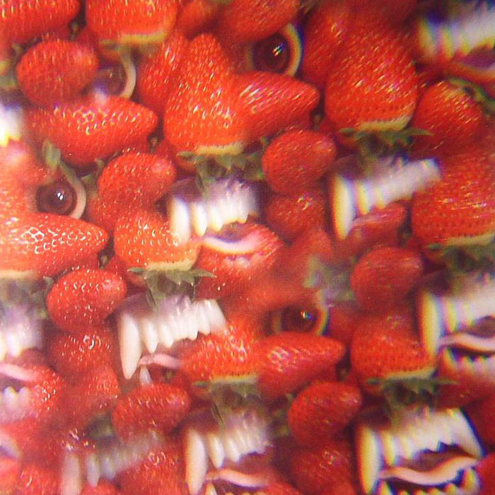 Floating Coffin - The Oh Sees