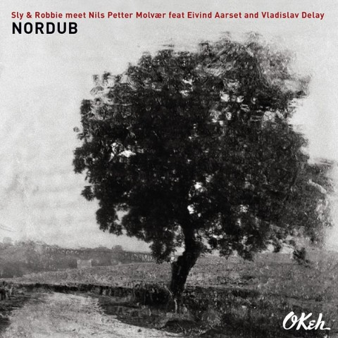 Nordub - Sly & Robbie Meet Nils Peter Molvaer