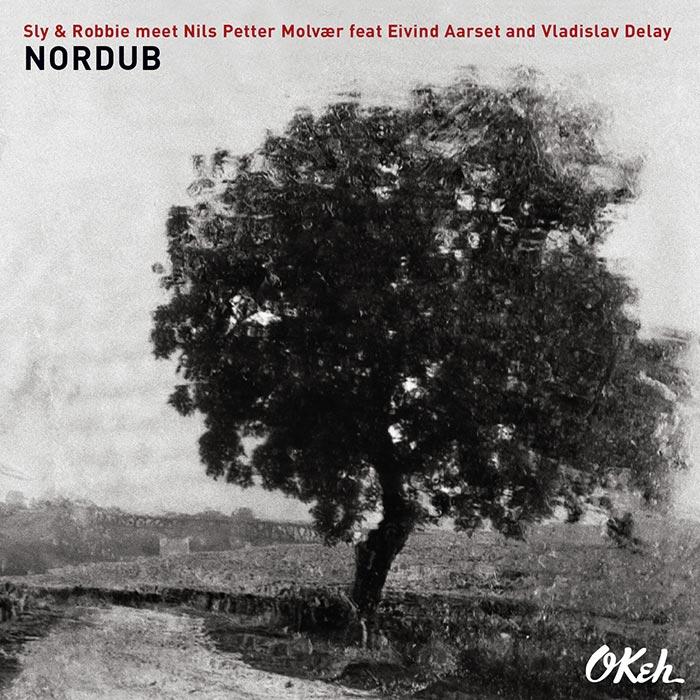 Nordub – Sly & Robbie Meet Nils Peter Molvaer