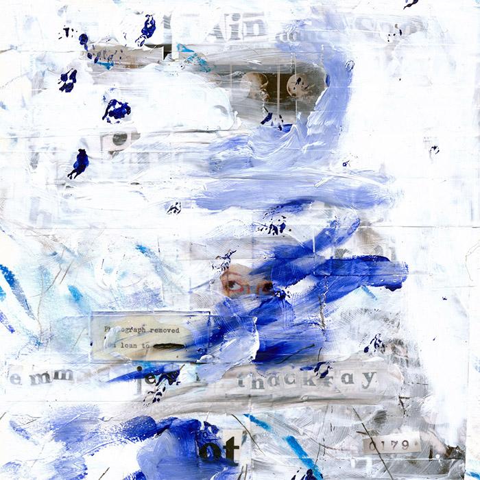 Rain Dance – Emma-Jean Thackray
