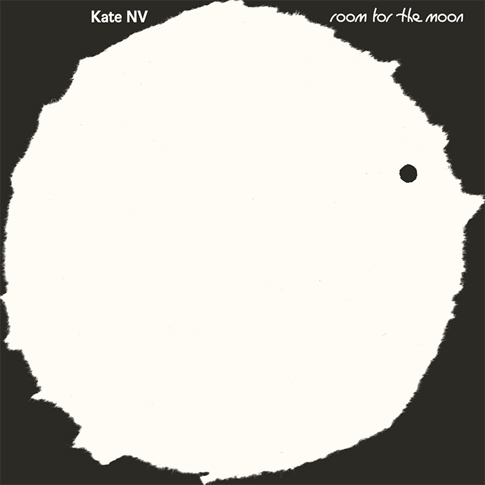 Room for the Moon – Kate NV