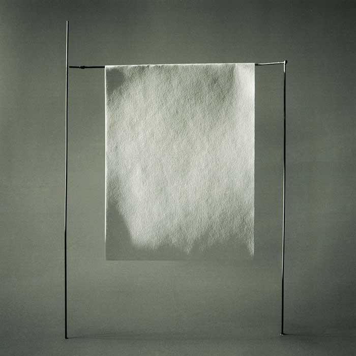 Simple – Sylvain Chauveau