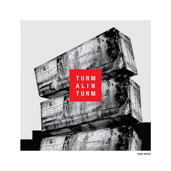 Turmalinturm - Fogh Depot