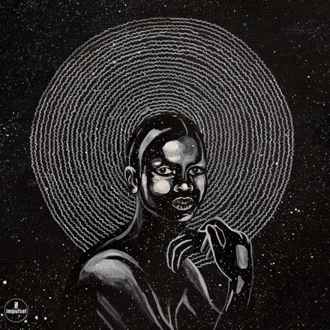 We Were Sent Here by History - Shabaka and the Ancestors